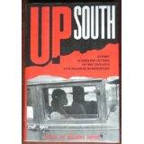 adero_up south