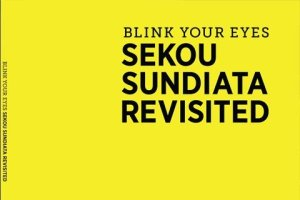 blink your eyes