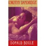 bogle_dorothy dandridge